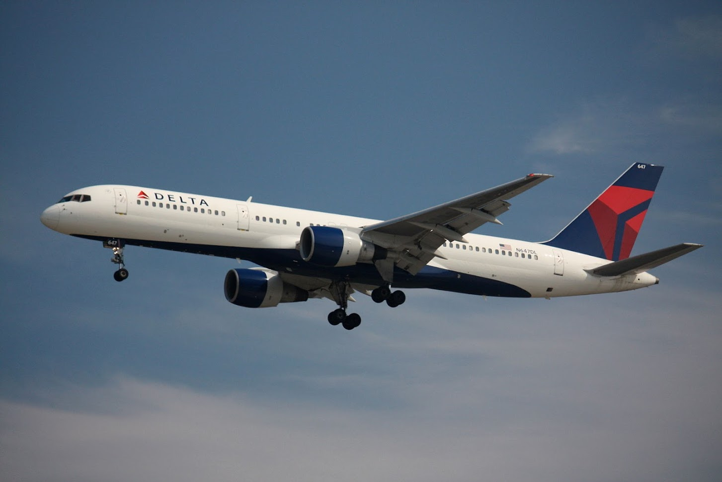 A Message to Delta CEO Bastian From a Delta Diamond Flyer